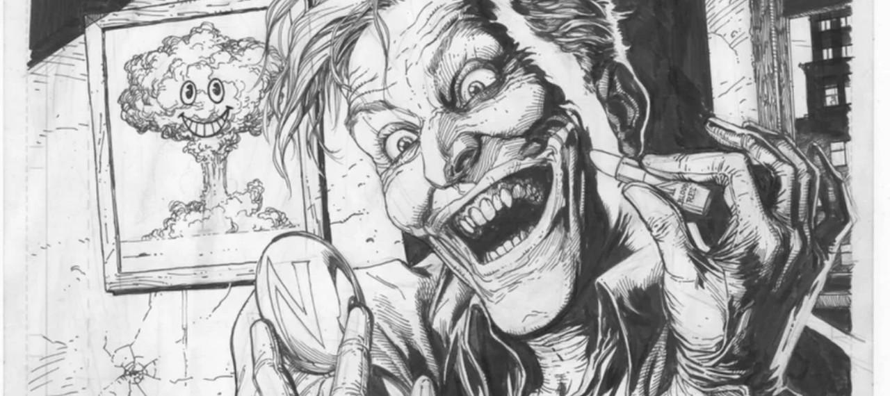 ドゥームズデイ (DCコミックス)の画像 p1_15